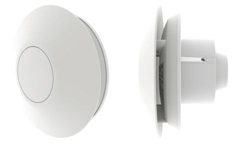 Aspiratore per doccia termosifoni in ghisa scheda tecnica - Aspiratore bagno vortice silenzioso ...