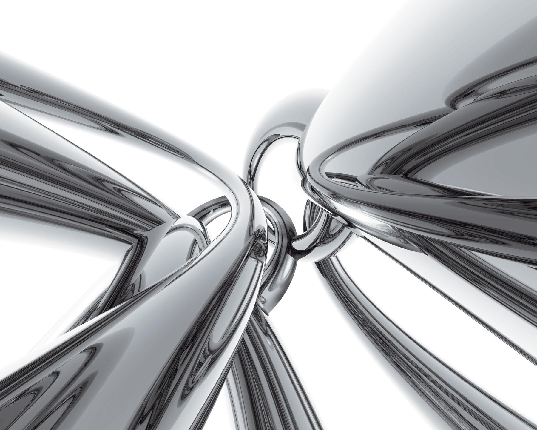 Collettori per impianti radianti in acciaio inox come for Scatolati in acciaio inox