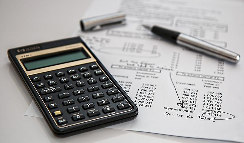 Scopri come recuperare il tuo credito cedendolo a Biasi