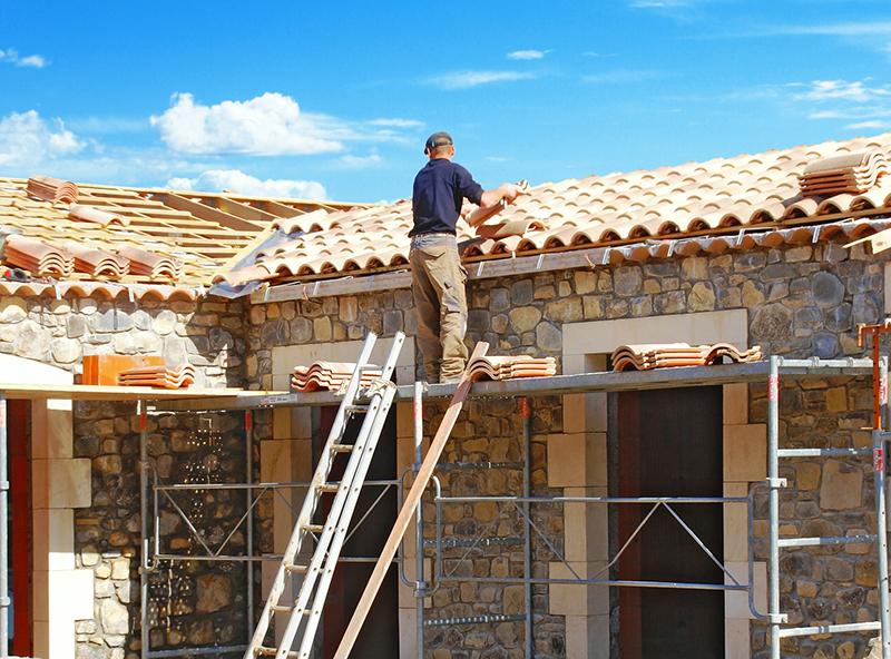 Incentivi e bonus edilizia 2019