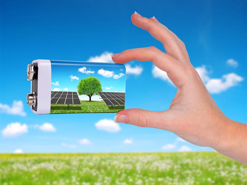 Installazione impianto fotovoltaico Fronius